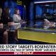 Rosenstein NYT comments- FOX