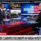 Trump declassifies FISA docs-CNN