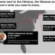 Bomb target maps-CNN