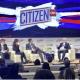 CNN Citizen panel-Jim Acosta