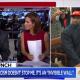 Kanye & WH - MSNBC