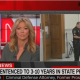 Kavanaugh compared to Cosby-CNN