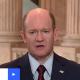 Sen Coons criticizes FBI report