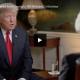 Trump 60 Minutes- CBS