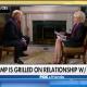 Trump 60 minutes- Fox