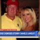 Trump & Stormy
