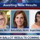 Arizona election candidates-ABC15