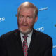 Brent Bozell on 2018 mid term