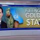 California-fleeing to red states