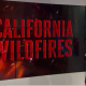 California wildfires-TIME