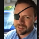 Dan Crenshaw on TMZ
