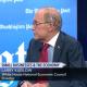 Kudlow on Small Business Forum with WaPo