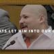 Luis Bracamontes -convicted illegal immigrant killer