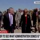 Mattis on border -CNN