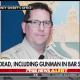Ron Helus Ventura County Sheriffs sgt