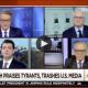 Trump attacks by media-MRC