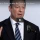 Al Gore predicts no ice at North Pole