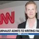Claas Relotius - CNN