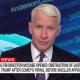 Mueller-Obstruction case - Anderson Cooper