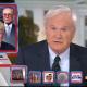 Trump Pelosi Schumer meeting- MSNBC Hardball