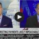 Trump campaign violations-Nadler & Tapper