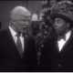 Trump in - its a wonderful life