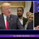 Trump-prison reform - Gutfeld