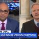 farm Bill 2018 - MSNBC
