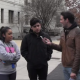 College students schooled on immigration language by DEMS