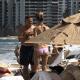 Dems in Puerto Rico-Menendez