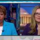 Joy Reid on shutdown