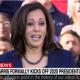 Kamala Harris -CNN