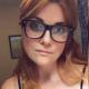 Sarah Beattie SNL