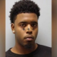 Texas- Eric Black Jr. -shooter of 7 yr old child arrested