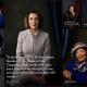 Women in Congress 2019