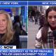 Women's March 2019-MSNBC
