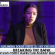 AOC against billionaires