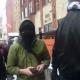 Antifa in Minn