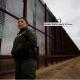 Border Patrol Agent in El Paso