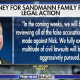 Covington Kids-Sandman Family Attorney