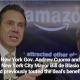 Cuomo & de Blasio-Amazon deal