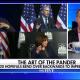 Democrat pandering - Gutfeld