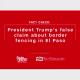 El Paso crimes:fencing- CNN
