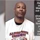 Gary Martin - Illinois shooting suspect