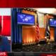 Heather Nauert withdraws CNN