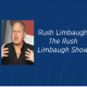Limbaugh show panel-HuffPost