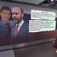 Manafort lied - MSNBC