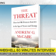 McCabe Book- The Threat