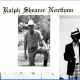 NOrtham & yearbook photo
