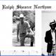 NOrtham & yearbook photo